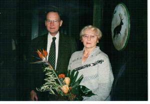 2004-5